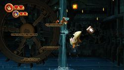 Donkey Kong Country Legends (16)