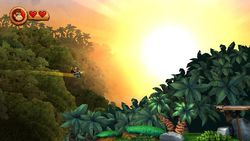 Donkey Kong Country Legends (2)