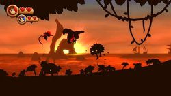Donkey Kong Country Legends (4)