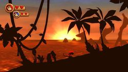 Donkey Kong Country Legends (5)