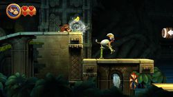 Donkey Kong Country Legends (6)