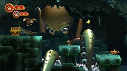 Donkey Kong Country Legends (8)