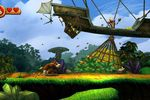 Donkey Kong Country Returns - 13