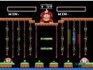 Donkey kong jr math image 1 small