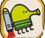 Doodle Jump : un des jeux best-seller sur smartphone, maintenant sur PC !