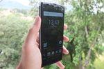 Test du Doogee BL9000 : smartphone grand écran et énorme batterie à petit prix !
