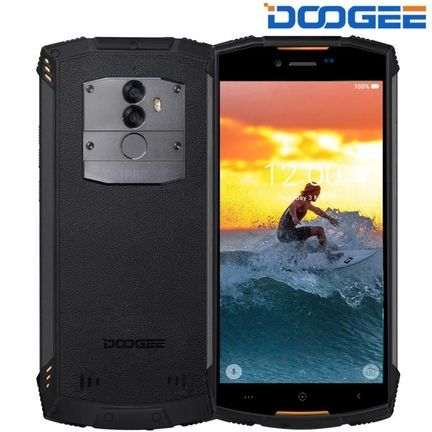 doogee-s55-5-5-pouces-ecran-android-8-0-smartphon