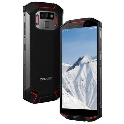 doogee-s70-lite-smartphone-4g-de-jeu-debloque-5-99