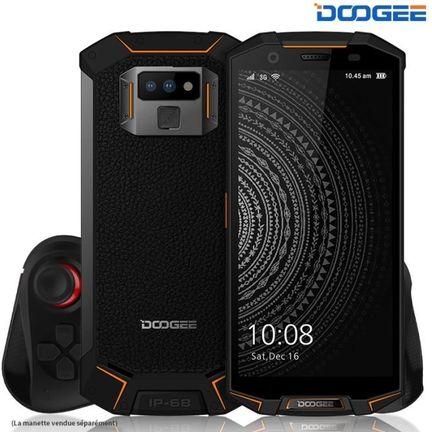 doogee-s70-smartphone-4g-de-jeu-debloque-etanche-a