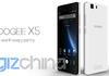 Smartphones Android : Doogee augmente les batteries, mais casse aussi les prix