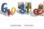 doogle_google_election_presidentielle_2012