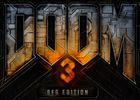 Doom 3 BFG Edition - logo