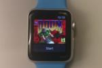 Doom-Apple-Watch