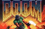 Doom - Artwork