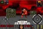 Doom Classic iPhone 01