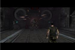 Doom Resurrection iPhone 02