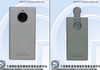 Doov V1 : smartphone avec capsule pour les selfies