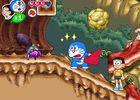 Doraemon DS 3