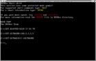 DOSBox : un émulateur pour DOS