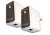 Dossier CPL : le courant porteur en ligne