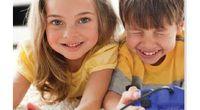 Sélection Noël 2011 : les jeux pour enfants