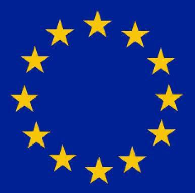 dossier_mini_europe