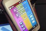 dossier mini Toshiba TG01