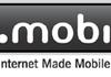 .mobi : une extension aux 400 000 noms de domaines
