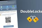 Doublelocker ransomware