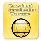 Download Accelerator Manager : un gestionnaire de téléchargement pour récupérer des vidéos et de l'audio