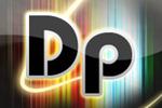 DownParadise-logo
