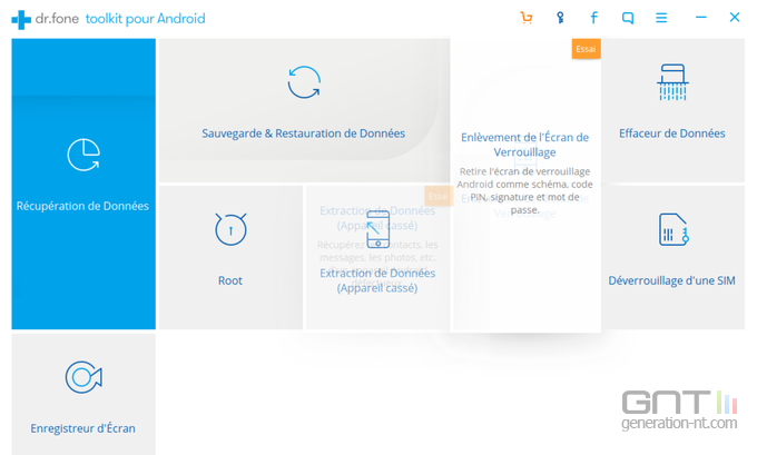 dr fone toolkit Android (1)