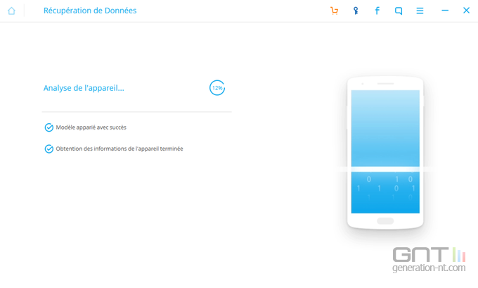 dr fone toolkit Android (4)