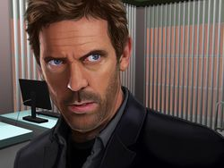dr-house-pc (4)