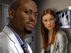 dr-house-pc (6)