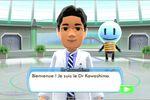 Dr Kawashima Kinect (18)