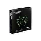 Dr.Web Antivirus pour Mac OS X : un antivirus pour Mac