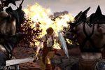 Dragon Age 2 - Image 46