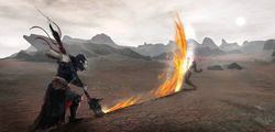 Dragon Age 2 - Image 4