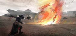 Dragon Age 2 - Image 5
