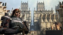 Dragon Age 2 - Image 60