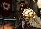 Dragon Age 2 - Image 66