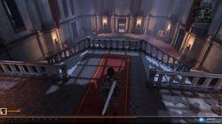 Dragon Age 2 - Image 75