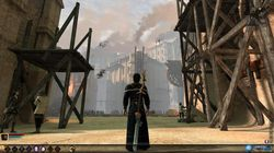 Dragon Age 2 - Image 76