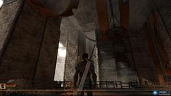 Dragon Age 2 - Image 77