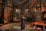 Dragon Age 2 - Image 80