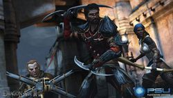 Dragon Age 2 - Image 81