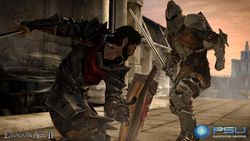 Dragon Age 2 - Image 84