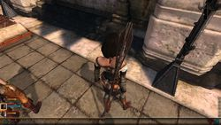 Dragon Age 2 - Image 95