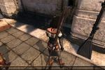 Dragon Age 2 - Image 96